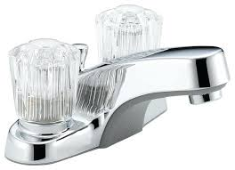 outstanding bathroom faucet amazon kitchen vessel sink faucets