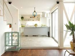 japan kitchen design 27 best japan kitchen design images on pinterest contemporary