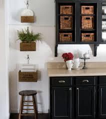 budget kitchen design ideas the best of small kitchen design ideast amazing decor in on