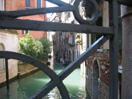 take me back to your bed kind world 13 take me back to venice kind world