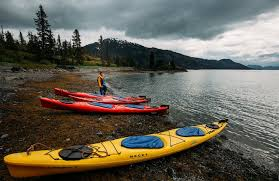 Alaska Travel Photography images 14 stunning images that reveal the natural beauty of alaska jpg