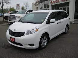 used car from toyota and used vehicle sales vernon toyota dealership local car
