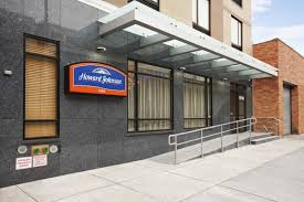 howard johnson jamaica ny near airtrain jfk jamaica hotels ny