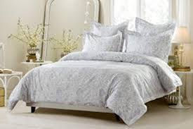 beautiful bedding top 10 luxury bed linen brands design beautiful bedding sets and