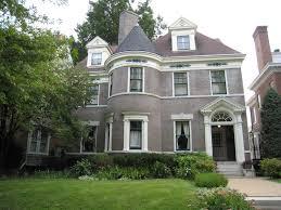 Home Design Alternatives St Louis Missouri 28 Best St Louis Homes 1880 1939 Images On Pinterest Missouri