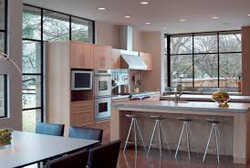 design of best modern kitchen kitchen design ideas