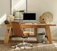 grand bureau en bois résultat de recherche d images pour grand bureau bois massif
