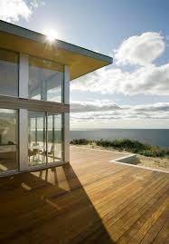 truro residence a green modern beach house u2014 zeroenergy design