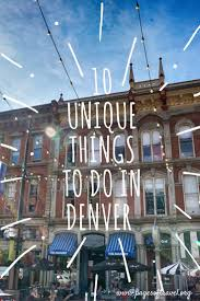Colorado Tourism Map by 35 Best Denver Images On Pinterest Denver Colorado Colorado