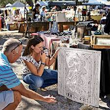 guiding light flea market thrift store columbus oh 219 best junking in different state images on pinterest flea