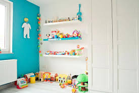 couleur chambre bébé garçon couleur chambre bebe garcon la chambre de c noellie l quel couleur