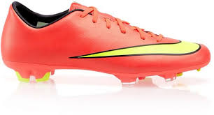 buy football boots dubai nike mercurial victory cup football boots price review and