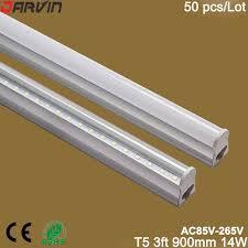 t5 led tube light t5 led tube 3 feet 90cm 14w led tube light l fluorescent