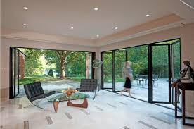 luxury home interior photos luxury luxury homes interior pictures home interior and design