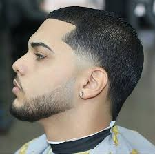 low haircut the best low taper fade haircut you must try in 2018