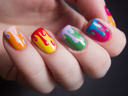 nail art nail salon comfortable chairs salons near me nearmefinds