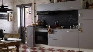 Cuisine Ouverte Salon Petit Espace by Cuisine Ouverte Ikea Cuisine Avec Lot Central Ikea Salon