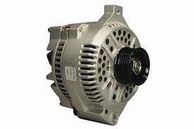1995 mustang alternator mustang 200 amp replacement alternators lmr com