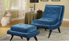 Teal Lounge Chair 10 Contemporary Lounge Chairs For The Bedroom Rilane