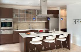 minimalist kitchen design for small space minimalist kitchen