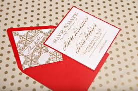 lexus financial payoff overnight address christmas wedding