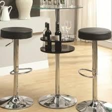 Coffee Bar Table Coffee Bar Stools Foter