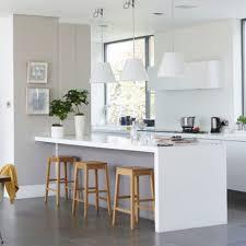 simple modern kitchen designs home interior design ideas