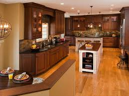 Free Online Kitchen Design Tool by Online Kitchen Designer Kitchen Floor Plan Layouts Open Floor