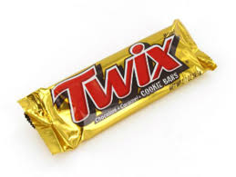 where can i buy 100 grand candy bars candy bars ranked