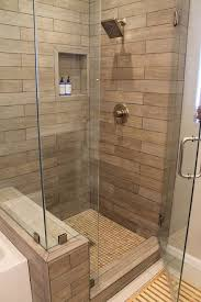 Bathroom Shower Pics How To Choose Best Shower Tiles For Your Bathroom Home Decoration