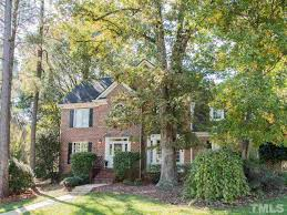 Real Estate For Sale 207 Raleigh Real Estate Durham Real Estate Fonville Morisey Real