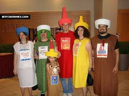 Mayonnaise Halloween Costume 83 Costumes Dress Images Costumes