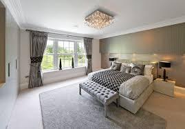 Area Rug For Bedroom Area Rug Bedroom Bedroom Contemporary With Black And Grey Bedroom