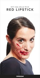 Dorothy Halloween Makeup by 109 Best Oct 31 Images On Pinterest Halloween Ideas Halloween