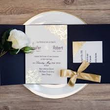 pocket wedding invitations the inspiring collection of pocket wedding invitations at this