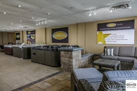 used furniture stores kitchener waterloo 100 furniture kitchener