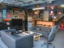 garage room practical ideas for your garage modern home tips