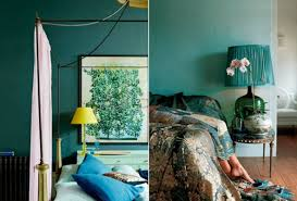 comment d馗orer une chambre comment d馗orer sa chambre 28 images p 226 tisserie