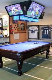 game room decor creating a basement game room 4 tips and 26