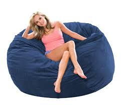 Big Joe Bean Bag Sofa 100 Big Joe Bean Bag Big Joe Roma Chair Comfort Research