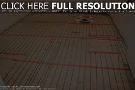 fixing hardwood floors scratches floor decoration wood