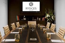 private dining room melbourne boardroom hire melbourne mad men rydges melbourne hotel