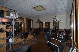 hair dresser s day glass hairdressing transformation to h and co hair salon