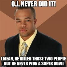 What S Meme Mean - successful black man meme imgflip