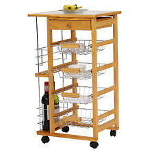 kitchen islands u0026 kitchen carts ebay