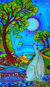 Paint Design by 214 Best Bespoke Painted Glass Art Images On Pinterest Bespoke