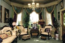 victorian living rooms victorian living rooms living room wallpaper modern victorian