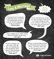 wedding quotes humorous wedding quotes for your wedding invitation or wedding