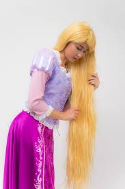 Disney Halloween Costumes Adults 25 Fancy Dress Ideas Pirate Fancy Dress