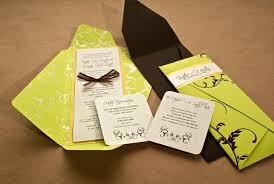custom invitation custom design invitations custom invitations wedding invitations